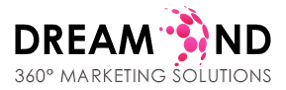 logo-dreamond-286×90-web